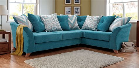 3 seater sofa and cuddle chair 15 3 seater sofa and cuddle chairs sofa ideas