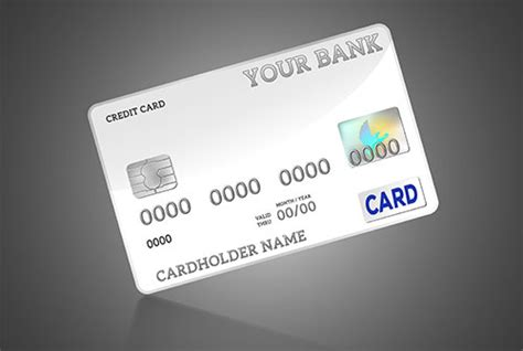 axis bank credit card against fixed deposit axis bank launches secure debit card