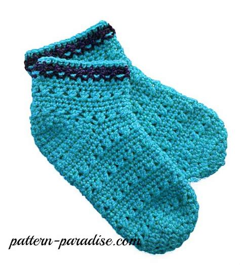 simple chunky cable crochet slippers bedsokkies hekel en brei a collection of other ideas to