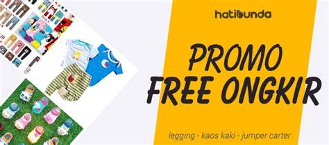 Kaos Kaki Carters 3in1 Kaos Kaki Bayicarters promo free ongkir maret 2016