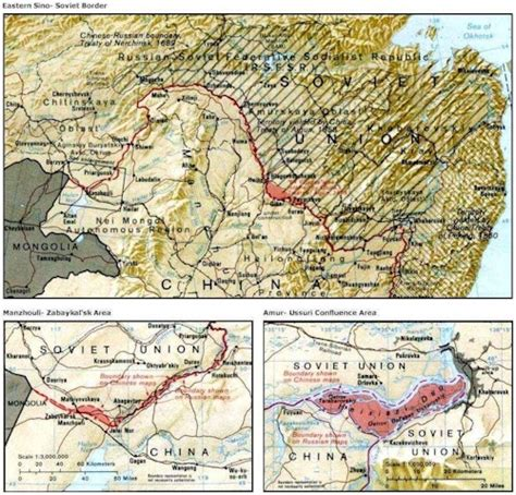 libro war map pictorial conflict exploring chinese history politics conflict and war soviet aggression