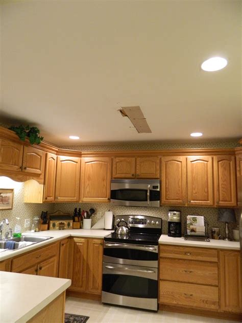 Kitchen Island Instead Of Table Kitchen Ceiling Lights Ideas To Enlighten Cooking Times