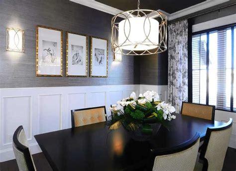 Grasscloth in dining room 2017 grasscloth wallpaper