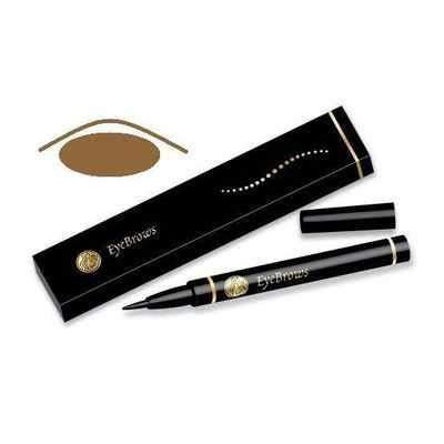 henna tattoo liner henna eyebrow semi permanent eyebrow pencil liner