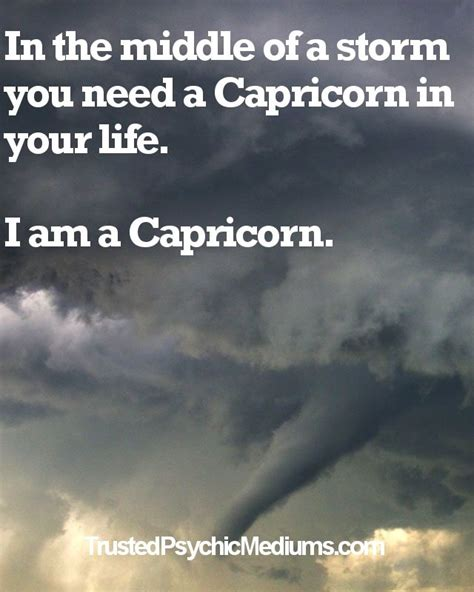 8 capricorn quotes and sayings that describe true