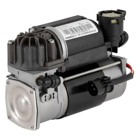 arnott 174 air suspension compressor