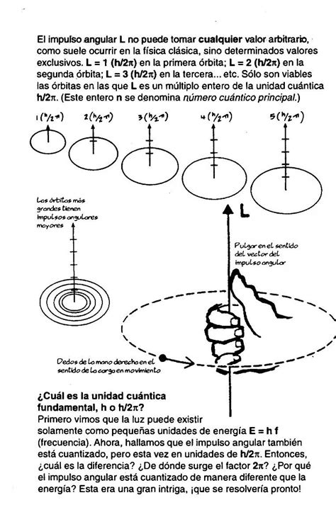 Libro Mecánica Cuántica Para Principiantes PDF ePub