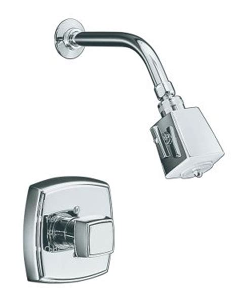 Kohler Alterna Faucet by Kohler K T6902 2 Alterna R Rite Temp R Pressure