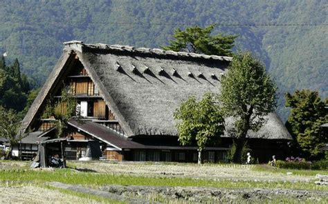 Maison Typique Japonaise by Maison Traditionnelle Japonaise 192 Voir