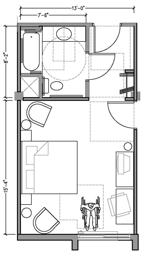 room dimension planner best 25 room dimensions ideas on pinterest this old