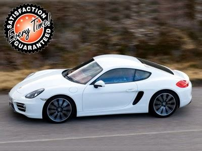 Porsche Cayman Leasing by Porsche Cayman Car Lease Is Cheaper At Cars2lease