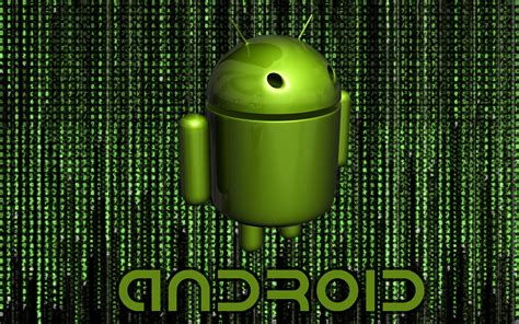 wallpaper android matrix 3d android wallpaper matrix by happybluefrog on deviantart