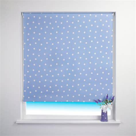 patterned blackout blinds bedroom sunlover patterned thermal blackout roller blinds ebay