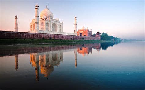 top ten wallpapers tajmahal in india best world wonder wallpaper new hd
