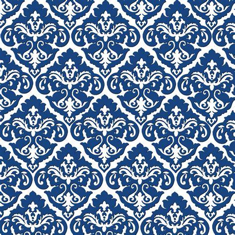 print a wallpaper doodlecraft damask my favorite