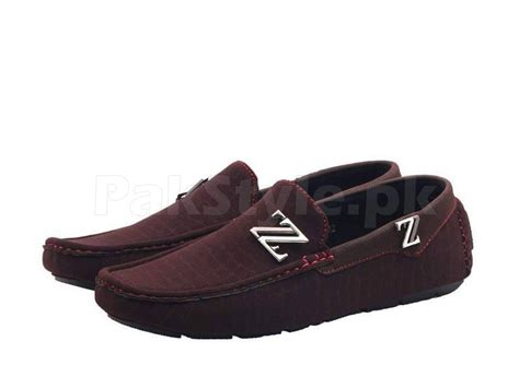 zara mens loafers zara shoes for loafers www pixshark images