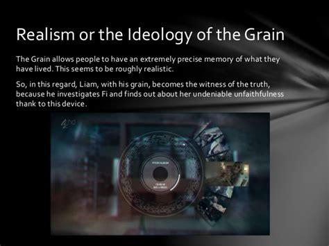 black mirror grain black mirror 1 3 quot the entire history of you quot
