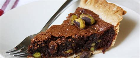 Couve Healthy Original Chocolate 93 Sea Salt 85 Gr sea salt pistachio fudge pie recipe from betty crocker
