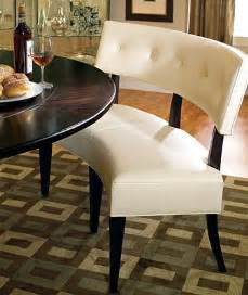 Curved Bench For Round Dining Table Pin By Cassandra Plemmons On Love Pinterest