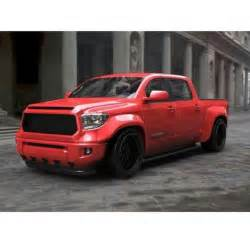 Lowered Toyota Tacoma 1000 Images About Tundra Time On