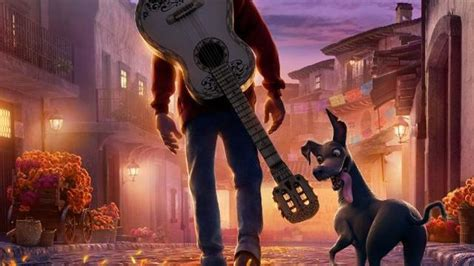 coco actors coco cast announced and a new poster debuts