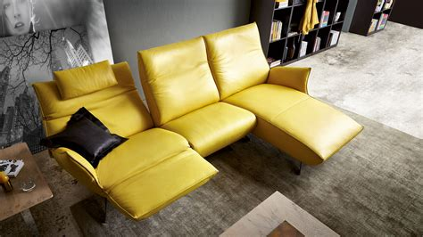 sofa mit relaxfunktion benze the best ideas for your home