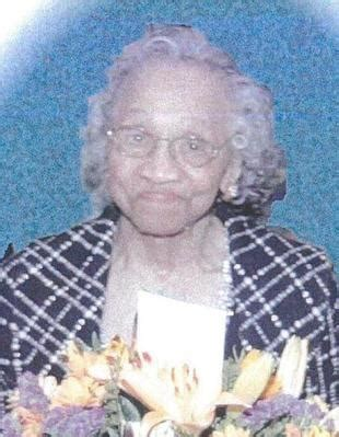 mrs juanita obituary shreveport louisiana