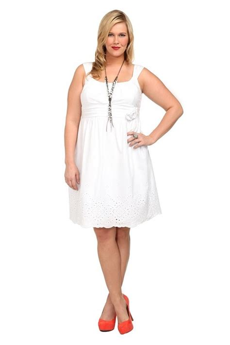 plus size clothing stores in atlanta evening wear