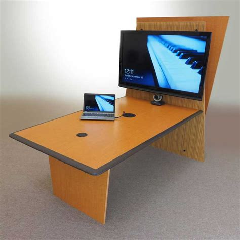Learning Desk by Smart Desks Collaborative Learning Desk And Tables
