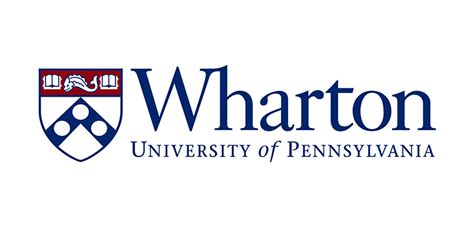 Wharton Mba 2006 Data Providers by Of Pennsylvania Wharton School The Abdul