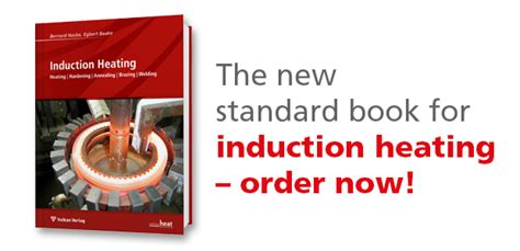 induction heating news induction heating book 28 images induction cooking buying guide what is induction heating