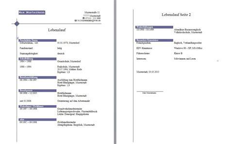 Lebenslauf Fur Beruf vorlagen lebenslauf chance consulting center f 252 r hilfe