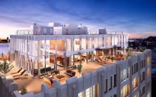 ordinary Most Expensive Hotels In Nyc #1: skyloft-penthouse.jpg