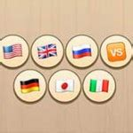 second world war emoji find the emoji answers cheats cool apps man