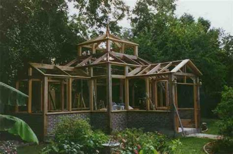 design your own green home 17 best images about greenhouse plans on pinterest pvc