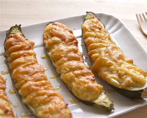 cucina genovese ricette ricette liguri cucina