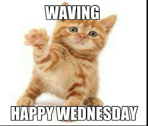 Wednesday Meme - 88 best wednesday blessings images on pinterest