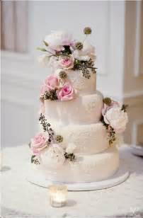 wedding cake lace wedding cakes part 5 the magazine