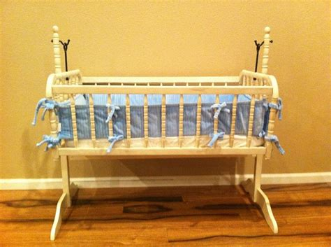 Metal Baby Cribs For Sale Antique Baby Cradles Relove Antique Baby Cradle For