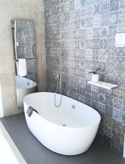 best freestanding bathtubs best 25 freestanding bathtub ideas on pinterest