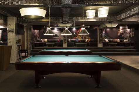 pool room furniture rec room furniture franklin billiard company