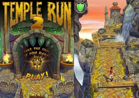 release temple run 2 v1 temple run 2 apk v1 2 1 released with new runners artifacts and more mobipicker