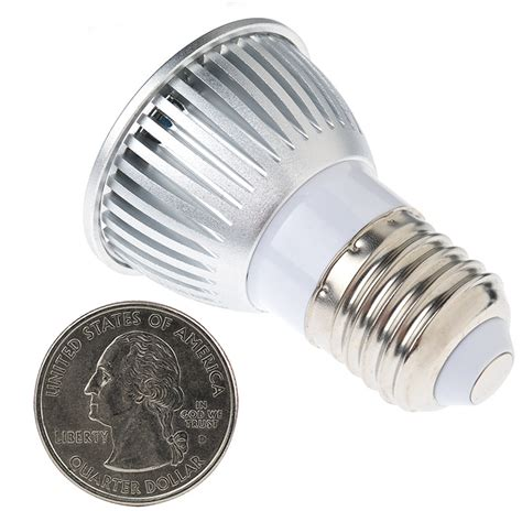 Par16 Led Bulb 40 Watt Equivalent Led Spotlight Bulb Par16 Led Light Bulbs