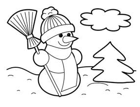 coloring pages free coloring pages free large images