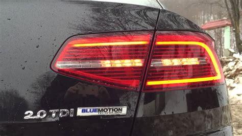 Autobild Passat B8 by Volkswagen Passat B8 Stopuri Auto Bild Ro