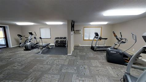 1 Bedroom Apartments In Grand Forks Nd by The Gallery Apartments Apartments Grand Forks Nd