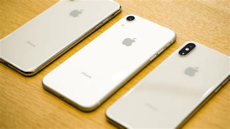 cnet asks    apples  iphones
