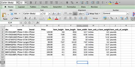 learn vlookup quickly learn vlookup in 5 minutes and master your spreadsheets