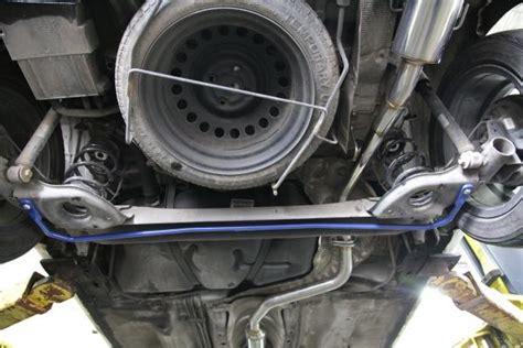 Filter Udara Nissan March K13 Ori Diskon panda march 2015 nissan march s garage entry micra forum