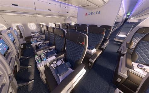 delta economy comfort baggage allowance four of our favorite things about delta premium economy